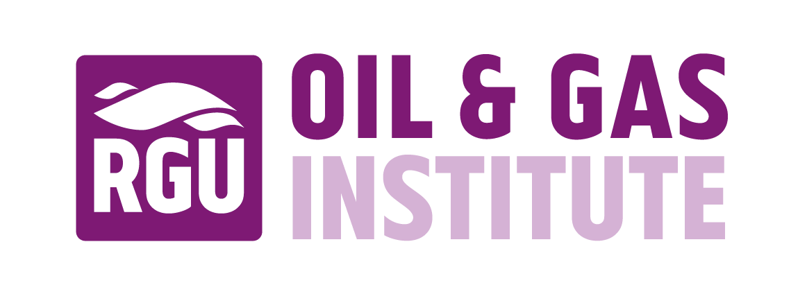 RGU Oil & Gas Institute